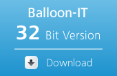 Balloon-IT 32-bit download link
