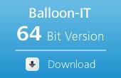 Balloon-IT 64-bit download link